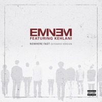 Nowhere Fast (feat. Kehlani) [Extended Version] - Single Mp3 Download
