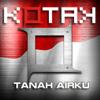 Kotak - Tanah Airku artwork