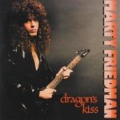 Marty Friedman - Thunder March