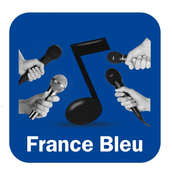Bleu Hérault Live FB Hérault