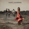 Kasey Chambers & The Fireside Disciples - Campfire artwork