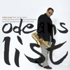 "Odean's List (feat. James Carter, Walter Blanding, Terell Stafford, David Weiss, Lee Smith, George Burton & Jeff ""Tain"" Watts) - Odean Pope"
