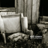 Old Canes - Blue Eleanor