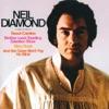 Sweet Caroline, Neil Diamond