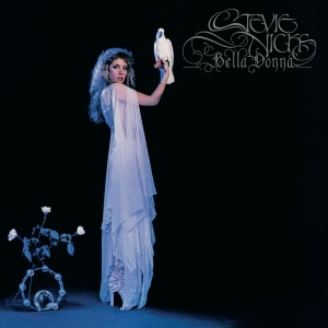 Stevie Nicks & Don Henley - Leather and Lace (Remastered)