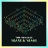 Meteorite (Kideko Remix) - Years & Years