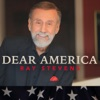Dear America - Single, Ray Stevens