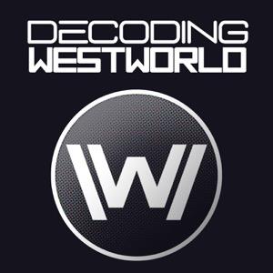 Decoding Westworld
