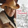 Neil Diamond - The Classic Christmas Album  arte