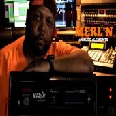Merl'n - Story of Hip Hop
