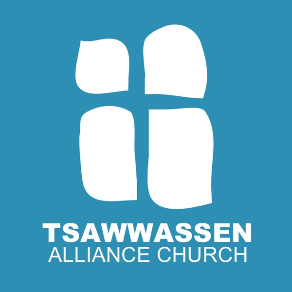 Tsawwassen Alliance Church