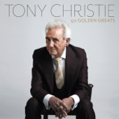 Walk Like a Panther (feat. Tony Christie)
