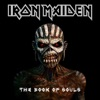The Book of Souls, Iron Maiden