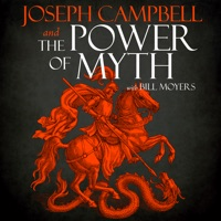 Télécharger Joseph Campbell and The Power of Myth with Bill Moyers Episode 2