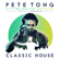 Pete Tong, The Heritage Orchestra & Jules Buckley - Children