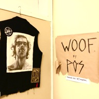 Woof - Single Mp3 Download