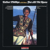 Esther Phillips - Fever
