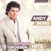 Santa Maria - Andy Borg