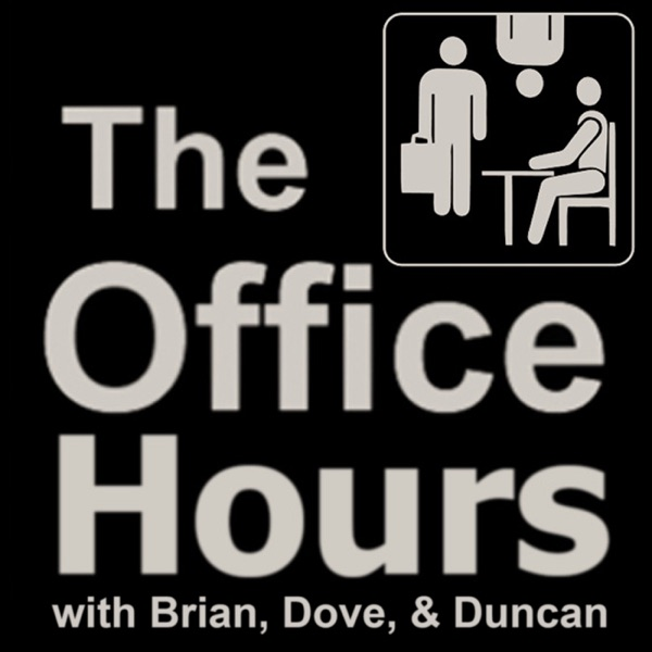 The Office Hours