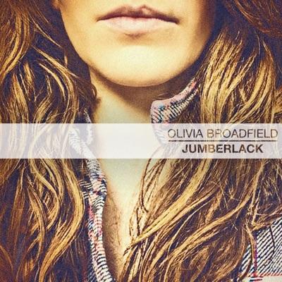 Jumberlack - Olivia Broadfield