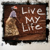 Live My Life - Single