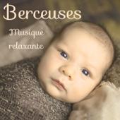 Berceuses – New Age musique avec piano et sons de la nature pour les bébés, sons apaisants pour calmer, musique relaxante pour nouveau-né