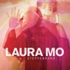 Laura Mo - Steppebrand artwork