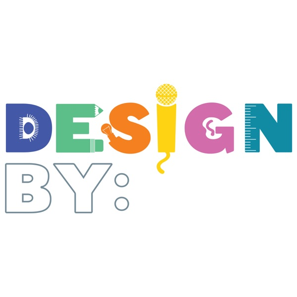 Design By: