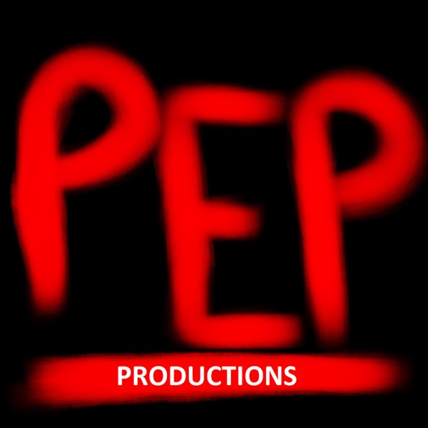 Play, Eat, Party, Productions