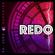 """Redo (From """"Re: Zero"""") - Sapphire"""