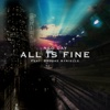 All Is Fine - Single - Brooke Ayrielle