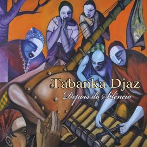 Tabanka Djaz - Silencio