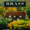 The Brighouse & Rastrick Brass Band - The Floral Dance artwork