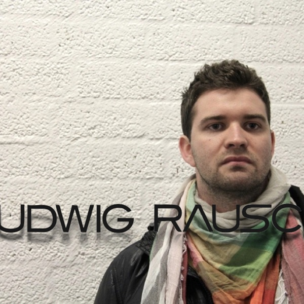 Ludwig Rausch's Global Podcast