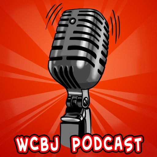 Cover image of WCBJ Radio