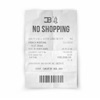 No Shopping (feat. Drake) - Single, French Montana
