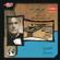 Omar Khairat - El Beyout Assrar