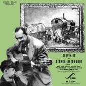 Django Reinhardt - Swingtime in Springtime