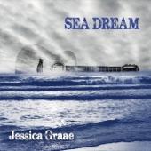 Jessica Graae - It's You Again (feat. Chico Huff, Jim Salamone & Randy Bowland)