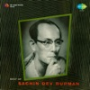 Best of Sachin Dev Burman - EP