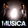 Fly Project - Música (Remixes) - Single