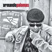 Armando Palomas - Perdón por la Extraña Manera (De Despertarte)