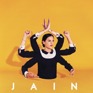 Jain: Come