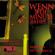 Marcus Hünnebeck - Wenn jede Minute zählt: Ein Peter-Stenzel-Krimi 1