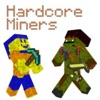 Hardcore Miners' Podcast