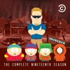 South Park, Season 19 (Uncensored) - Synopsis and Reviews