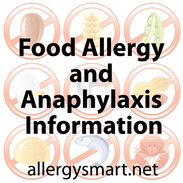 Food Allergy and Anaphylaxis Information