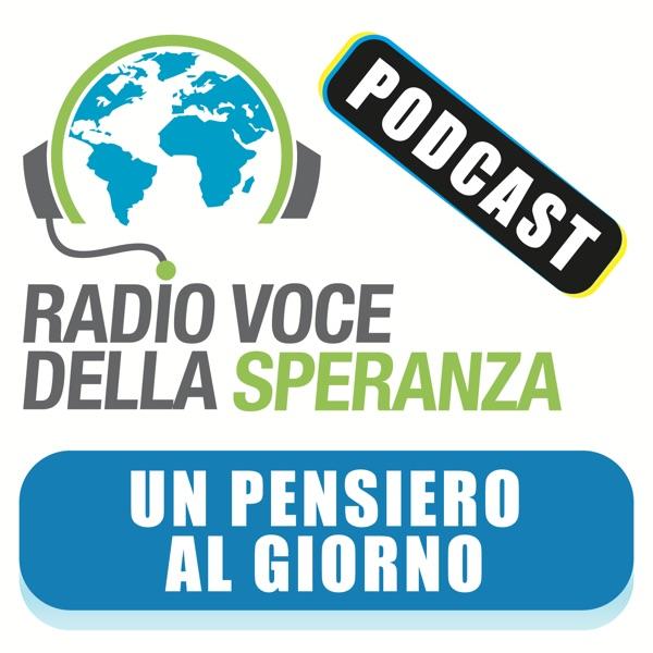 Un pensiero al giorno – Radio Voce della Speranza