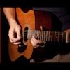 Love You (Instrumental) - Single - Tom Nicholls