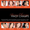 Pinoy Champs